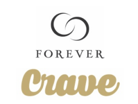 FOREVER PARTNERS WITH CRAVE