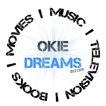 Write For Us - Okie Dreams.com