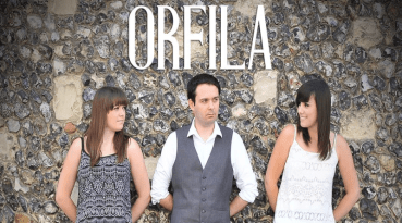 Interview with Orfila